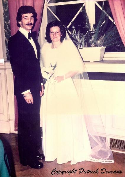 mariage-deveaux-vallois-1976_GF