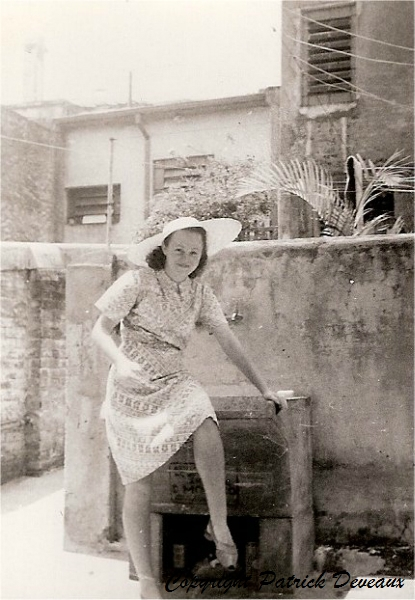 perchat-ginette-bresil-1948_GF