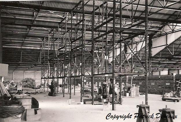 sechoir-assiettes-cap-1953_GF