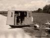 1956-pique-nique-en-fregate_GF