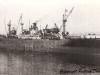 Bresil-le-Groix-1947_GF