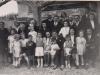 Fiancailles-VALLOIS-Paul-PERCHAT-Ginette-1945
