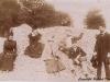 REMY-Jules-LECRU-Olympe-Oiry-1885_GF