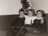 Vallois-catherine-Annie-Sommerhalter-christine-1965_GF