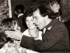 Vallois-catherine-Moitrot-alain-1975_GF