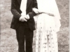 Vallois-catherine-Moitrot-alain-mariage-1974_GF