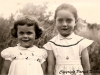 vallois-catherine-anne-1956_GF