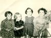 vallois-catherine-annie-sommerhalter-christine-robert-martine-1957_GF