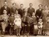 vallois-emile-remy-blanche-1905_GF
