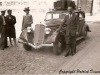 vallois-georges-germaine-luneville-1erevoiture-1946_GF