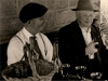 vallois-georges-perchat-gabriel-1958_GF