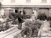 vallois-georges-roseraie2_GF
