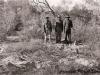 vallois-le-cap-faiencerie-1952_GF