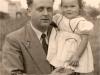 vallois-paul-annie-1955_GF