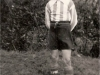 vallois-paul-footballeur-1942_GF