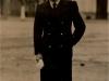 vallois-paul-gatzar-1944_GF