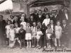 vallois-paul-perchat-ginette-fiancailles-1945_GF
