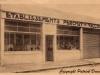 vallois-perchat-usine-st-dizier_GF