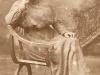 vallois-suzanne-1906_GF