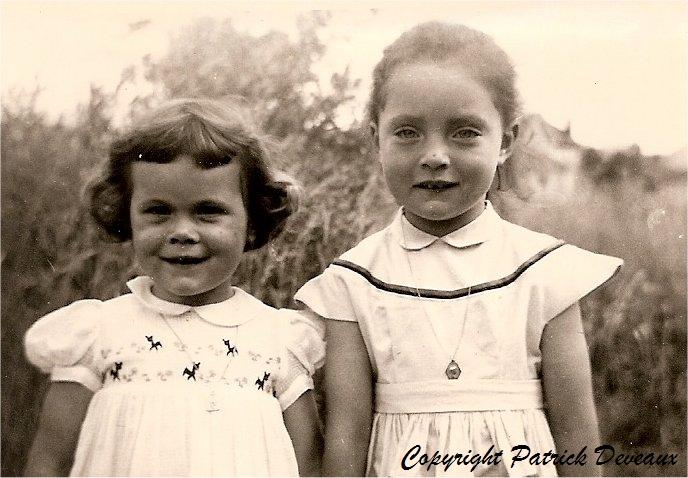 vallois-catherine-anne-1956_GF