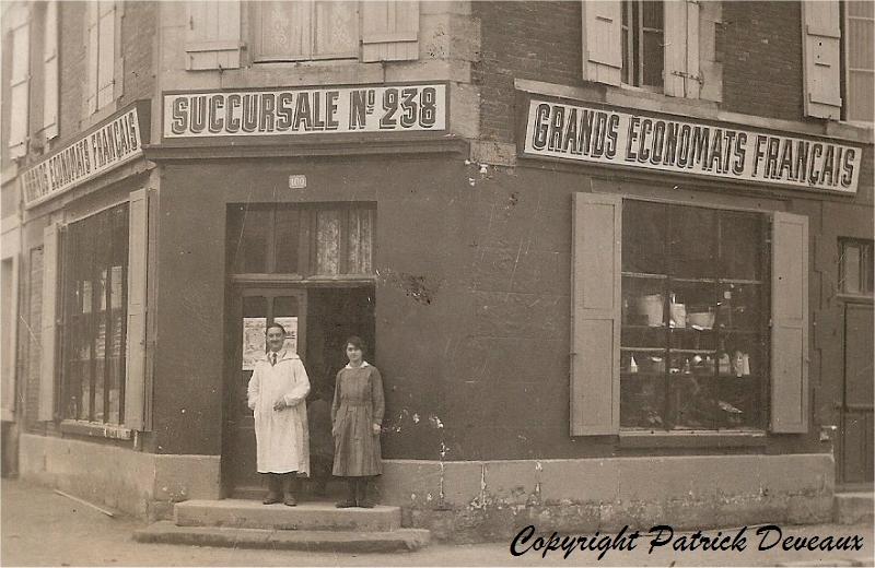 vallois-chartier-epicerie-1926_GF