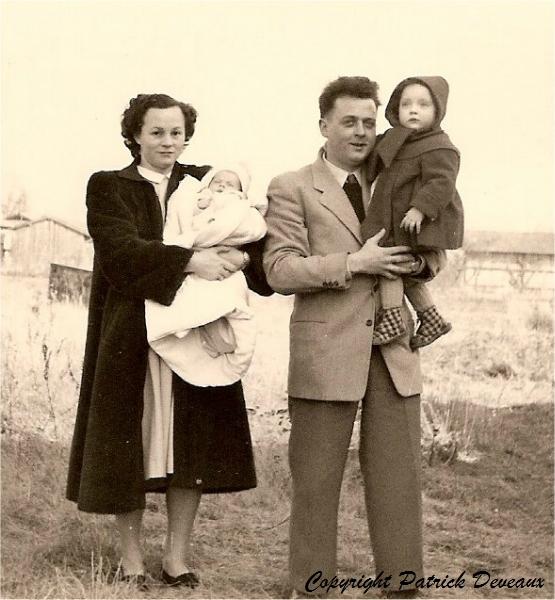 vallois-family-1954_GF