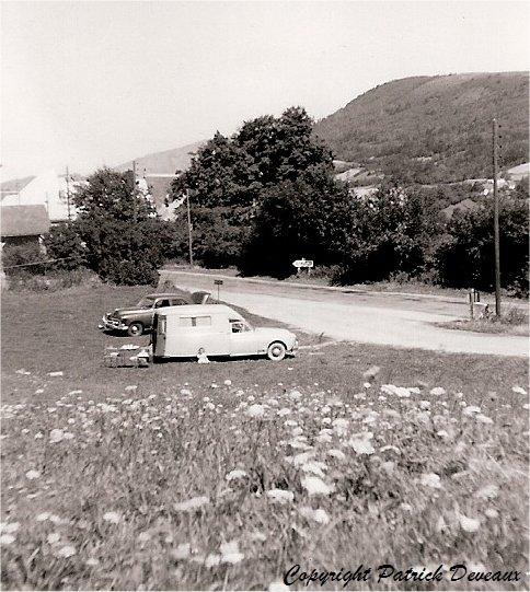 vallois-fregate-1956_GF
