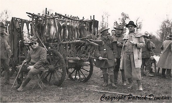 vallois-georges-chasse-1929_GF