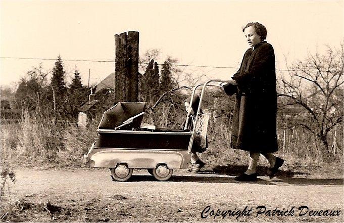 vallois-ginette-lamdeau-1953_GF