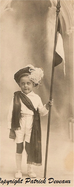 vallois-paul-1928_GF