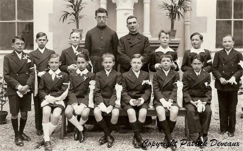vallois-paul-1erecommunion-1937_GF