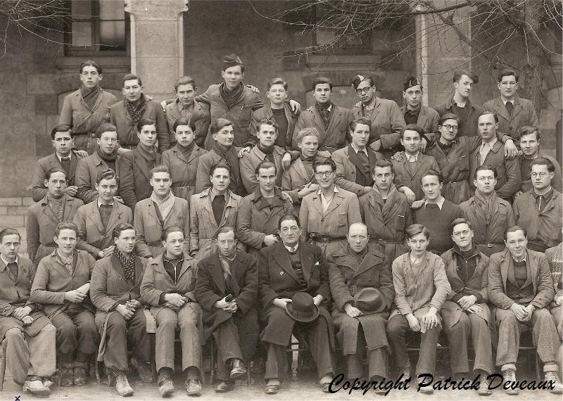 vallois-paul-art-et-metiers-chalons-1944_GF