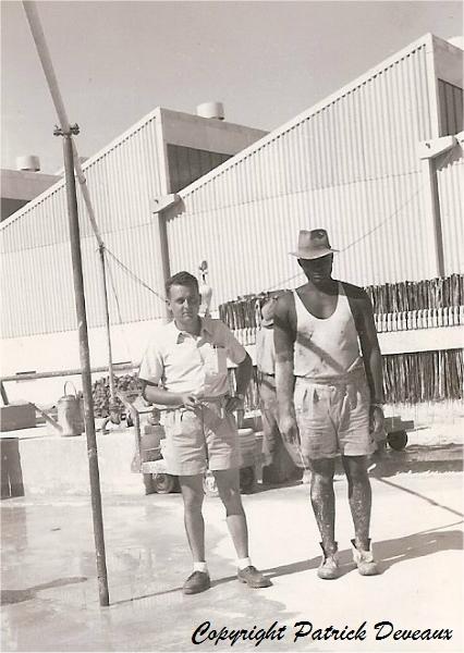 vallois-paul-cap-1952_GF