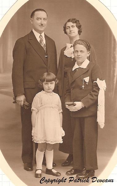 vallois-paul-communion-1937_GF