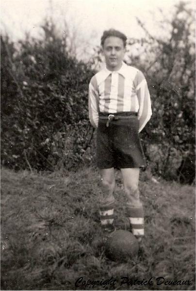vallois-paul-footballeur-1942_GF