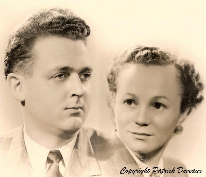 vallois-paul-perchat-ginette-1948_GF