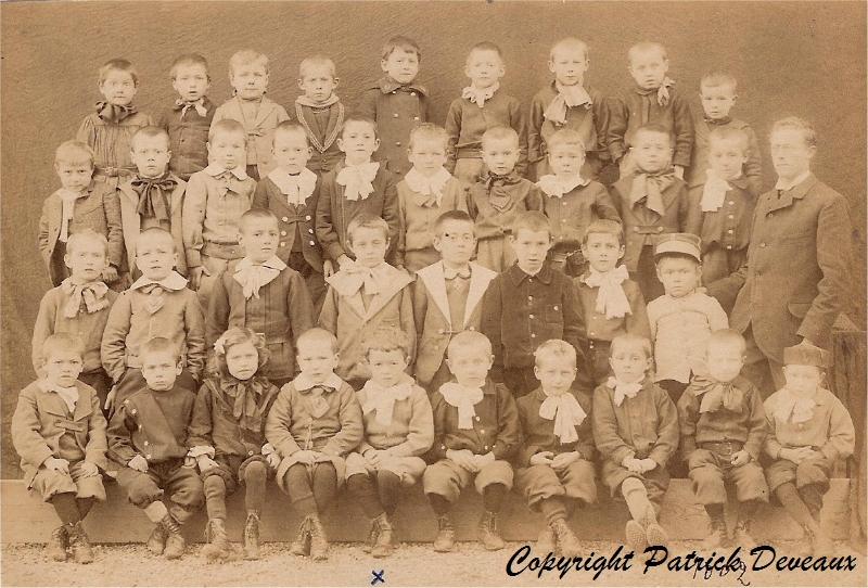 vallois-paul-photo-classe-1932_GF