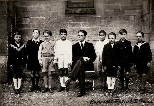 vallois-paul-photo-classe-estic-1935_GF