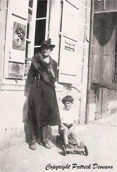 Jouron-Clemence-Vaudois-Henri-1905_GF