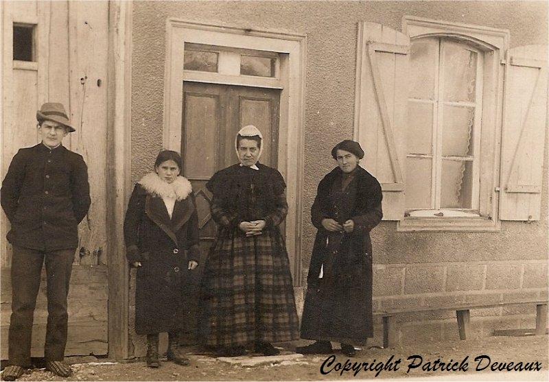 Jouron-Clemence-Vaudois-Henri-Denise-1913_GF