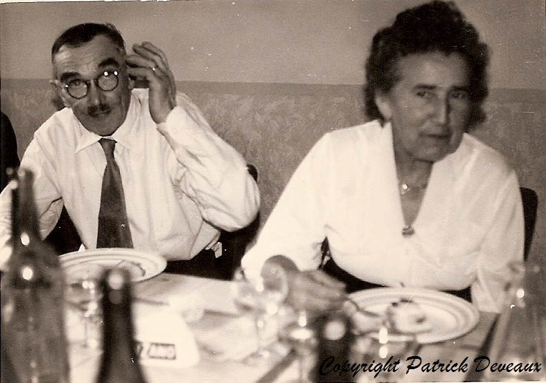 Lavigne-Emile-Vaudois-Denise-1940_GF