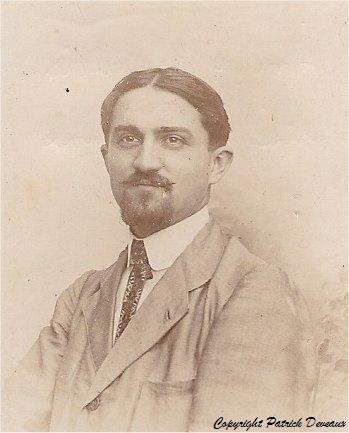 Vaudois-Andre-1915_GF