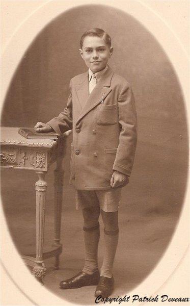 Vaudois-Andre-1935_GF