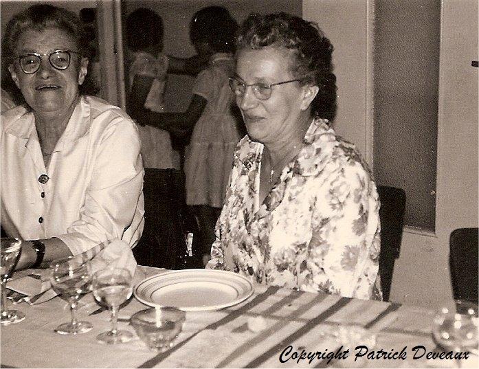 Vaudois-Fernande-Louise-1957_GF