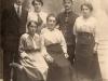 Famille-Vaudois-1906_GF