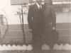 Lavigne-paulette-Robert-rene-1945_GF
