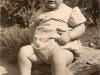 Pequignot-Marie-Helene-1950_GF