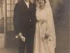 Vaudois-Denise-mariage1920-Lavigne-Marcel_GF
