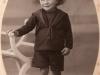 Vaudois-Jean-1937_GF