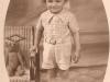 Vaudois-Jean-1938_GF